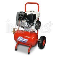 Fiac S1520 - Motocompressore con Abbacchiatore