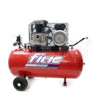 Fiac AB 100 / 360 M - Compressore a Cinghia