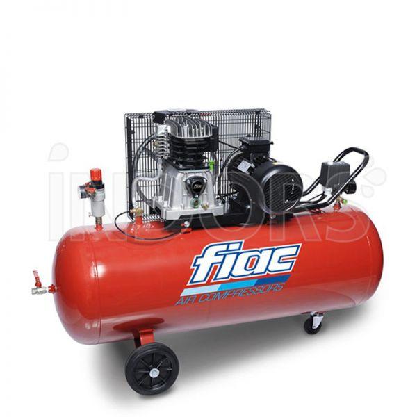 Compressore a Cinghia Fiac AB 200 / 360