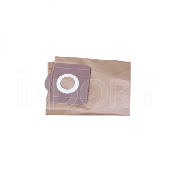 Kit 10 Filtri sacchi Carta - 5.212.0022