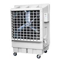 Winmore WM30 - Raffrescatore Evaporativo