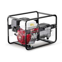 GENMAC Click RG7300HO - Gruppo Elettrogeno 6 kW
