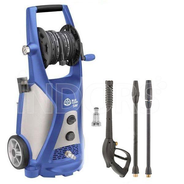 Annovi Reverberi Blue Clean AR 590