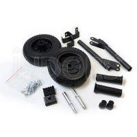 Kit Ruote per Generatori Hyundai