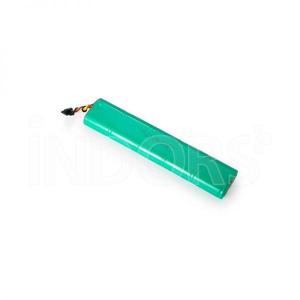 Neato Batterie Originali Per Botvac 85 e Botvac 75