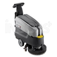 Lavor Dynamic 45E - Lavapavimenti Professionale