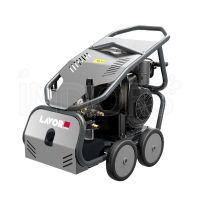 Lavor Thermic 23 K - Idropulitrice Diesel 500 bar