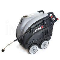 Lavor Hyper LR 1515 LP - Idropulitrice Professionale