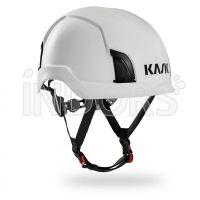 Kask Zenith Bianco - Casco Sicurezza WHE00024.201