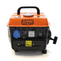 Vinco LT950DC - Generatore Portatile