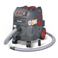 Bidone Aspiratutto professionale Starmix iPulse M-1635 Safe