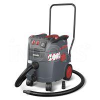 Starmix iPulse H-1635 Safe Plus - Aspirapolvere Polveri Sottili