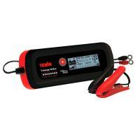 TELWIN T-CHARGE 12 EVO - Carica Batterie Elettronico cod. 807578