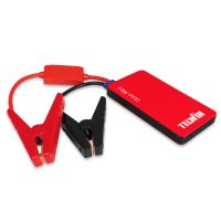 TELWIN DRIVE MINI - Powerbank Portatile