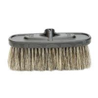 MTM Hydro Spazzola Carwash con setole 100% naturali