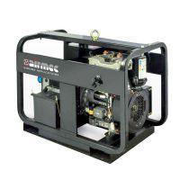 Airmec HS 12000 E - Gruppo Elettrogeno Diesel