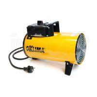 Oklima SK 12 C - Generatore Aria Calda