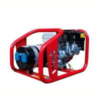 TECNOGEN H3500 Gruppo Elettrogeno 3 kW