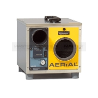 MASTER AERIAL ASE 200 - Deumidificatore ad Assorbimento