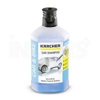 Detergente Karcher RM 610 - per Auto e Bici - Cod. 6.295-750.0