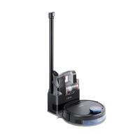 Ecovacs Deebot Pro 930 - Robot e Aspiratore Casa
