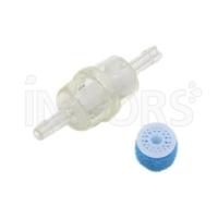 Lindhaus Kit Filtri Pompa - per Lavapavimenti LW30-38