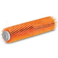 Karcher Rullo spazzola 300 mm - per Lavasciuga BR 30/4