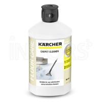 Detergente Karcher - per Tappeti RM519