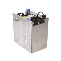 IPC SG 50 - Generatore Vapore Compatto