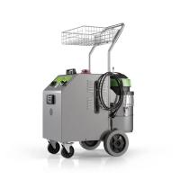 IPC SG 48 - Vaporetto con Detergente