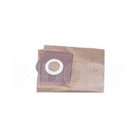 Kit 10 Filtri sacchi Carta - 5.212.0023