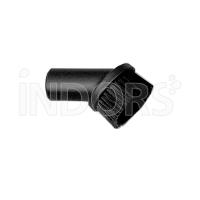 Spazzola Rotonda Attacco 40 mm - 3.754.0049