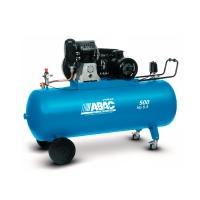 ABAC PRO A49B 500 CT5,5 - Compressore 500 Litri