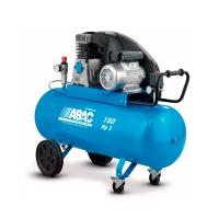 ABAC PRO A49B 150 CM3/CT3 - Compressore a Cinghia