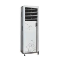 JHCOOL JH157 - Raffrescatore Mobile