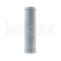 Filtro Carbone 10 x 2,5 - 1 MICRON