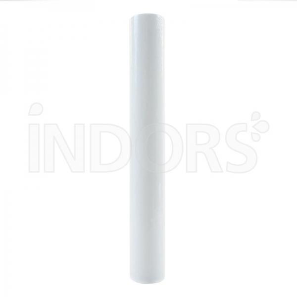 Filtro 17521 UNGER per demineralizzatore RO30C