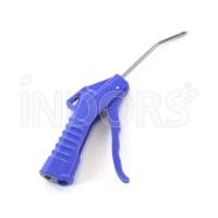 Pistola di Soffiagio in Nylon 115/P1