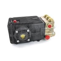 Annovi Reverberi XW 21.20-1 N - Pompa Professionale