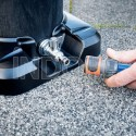 UNGER DIUK1 - Kit Pulizia Fotovoltaico Starter