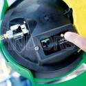Unger HydroPower DIUH1 - Filtro Acqua Pura