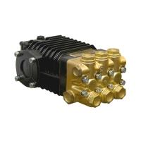Lavor CL5 - Pompa Lineare Accoppiamento Motore Elettrico