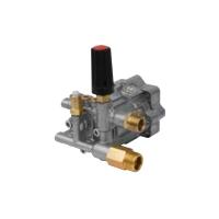 Lavor TPBH3 - Pompa Assiale Accoppiamento Motore a Scoppio