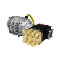 Lavor MPW5 - Pompa Lineare Motore 4 poli