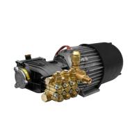 Lavor MP4 - Pompa Lineare Monofase e Trifase per Idropulitrice Lavor