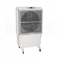 JHCOOL JH168 - Raffrescatore Portatile