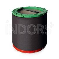 Unger HydroPower Resina - Ultra Verde DIUB da 6 Lt