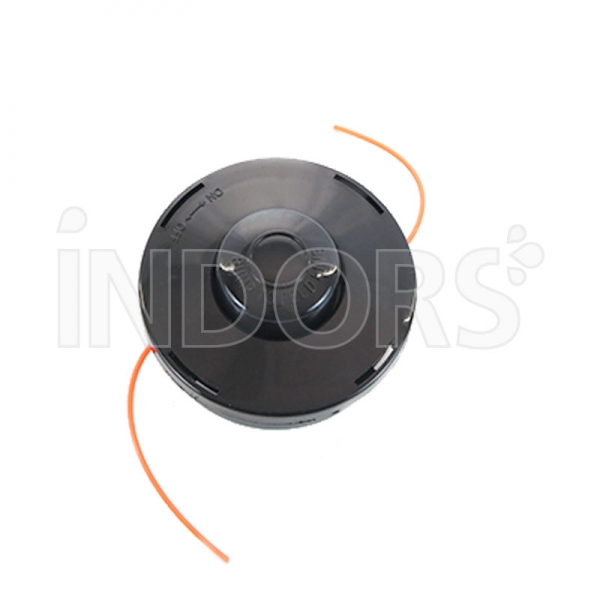 Testina di Taglio 35201 - per Decespugliatori Hyundai serie 35200