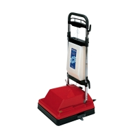 Cimel Turbolava Maxi - Lavasciuga Professionale