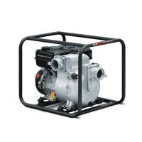 GENMAC G3T TRASH - Pompa per Acque Sporche